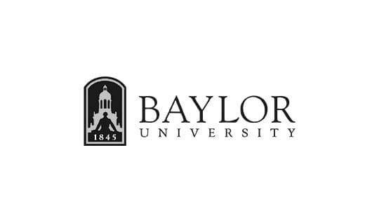 Baylor University :