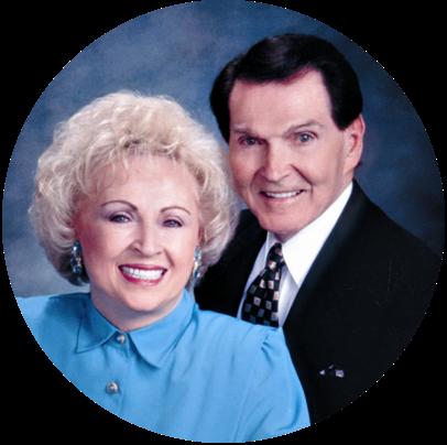 Tim & Beverly LaHaye