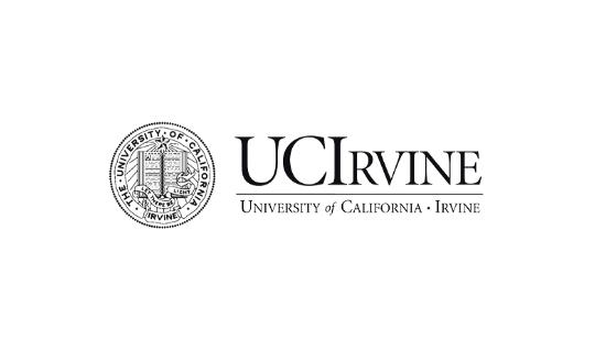UC Irvine :