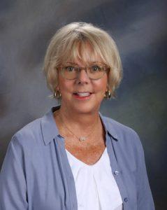 Eileen Hollison