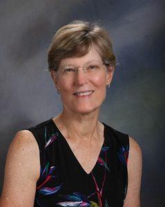 Kathy Alesi