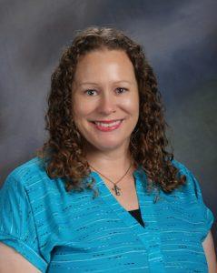 Kathy Lloyd